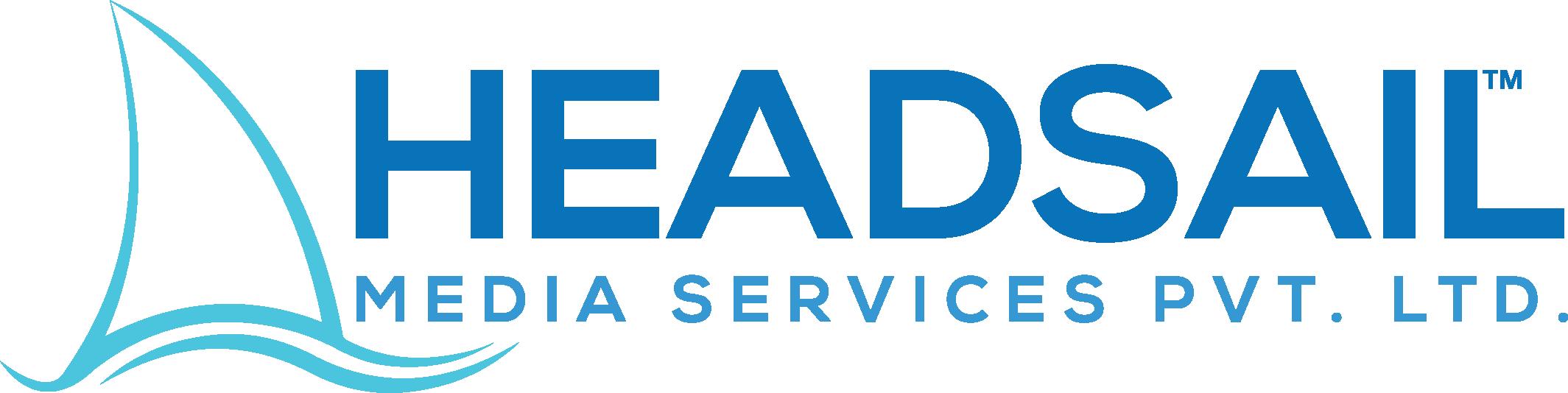 Headsail Media Services