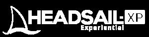 Headsail XP Logo