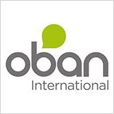 Oban International